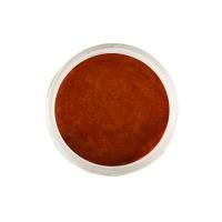 Мёд акации с пекмезом рожкового дерева, 250 грамм