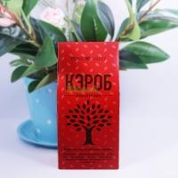 Кэроб обжаренный 200 г. (порошок)