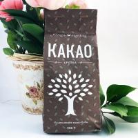 Какао крупка, Royal Forest, 200 гр