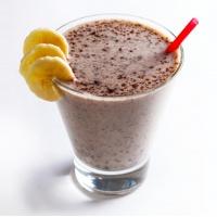 Напитки без сахара (белковые коктейли, чай, какао, цикорий)