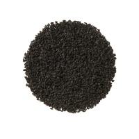 Чёрный тмин семена, 100 г