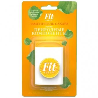 Сахарозаменитель Fit Parad (ФитПарад) N9, флакон с таблетками 150 шт, 9 грамм