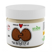Кокосовая паста Nutbutter (Натбаттер) 300 г