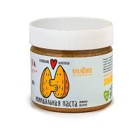 Миндальная паста Nutbutter (Натбаттер) (из сырого миндаля) 300 г